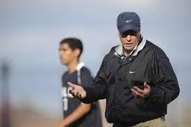 Coach Jake Daily News.jpg
