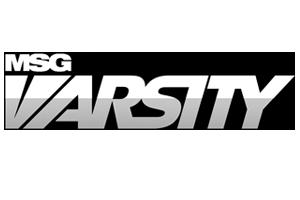 http://www.msgvarsity.com/brooklyn-bronx/mlk-s-boys-soccer-coach-martin-jacobson-9-18-12-1.1145851