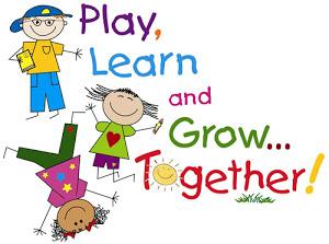 play_learn_grow.jpg
