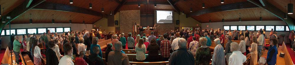 worship_service.jpg