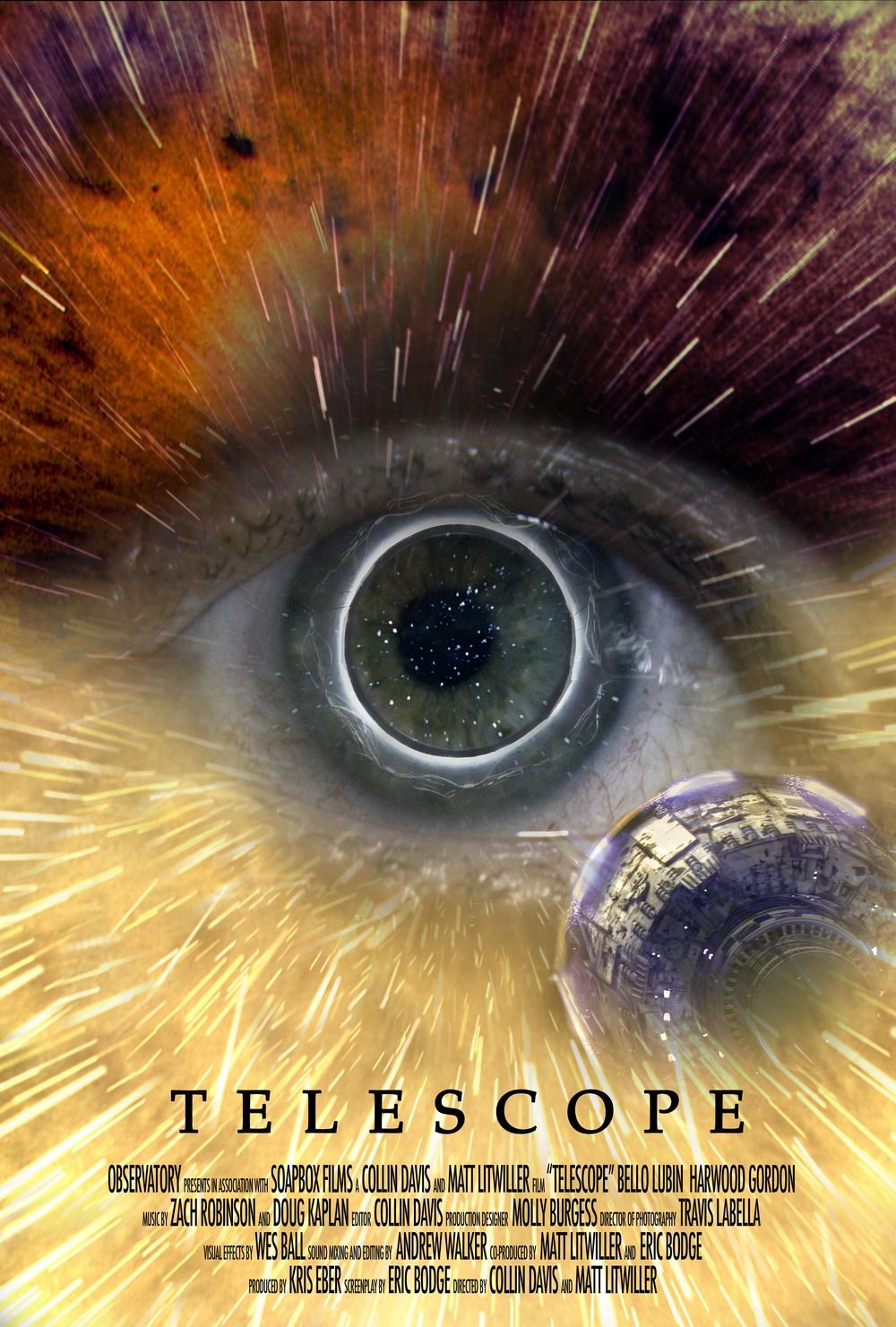 Telescope_Poster.jpg