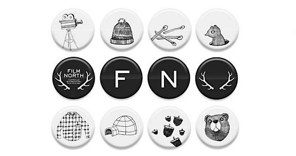 F_N_buttons.jpg