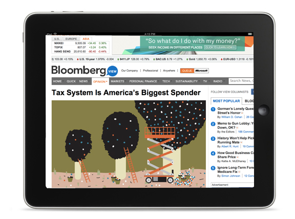 bloomberg-trees_ipad_5.jpg