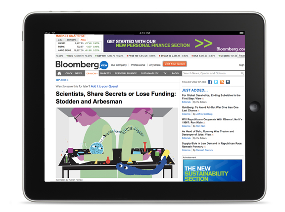 bloomberg-science_ipad_5.jpg