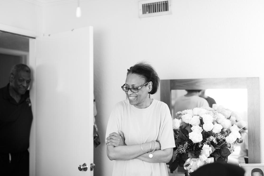 grandma-93.jpg