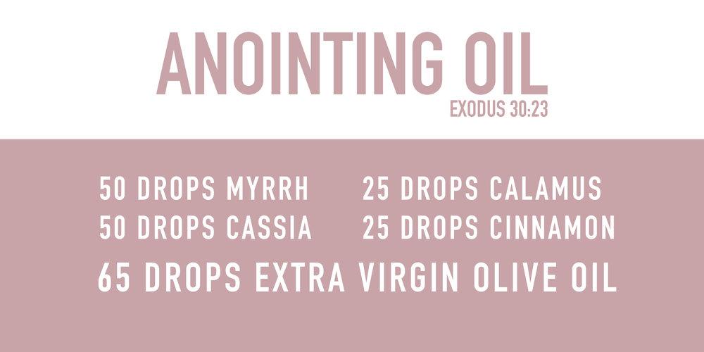 annointing oil.jpg