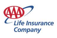 AAA-Life-Logo.jpg