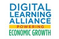 DLA Logo 130730.jpg