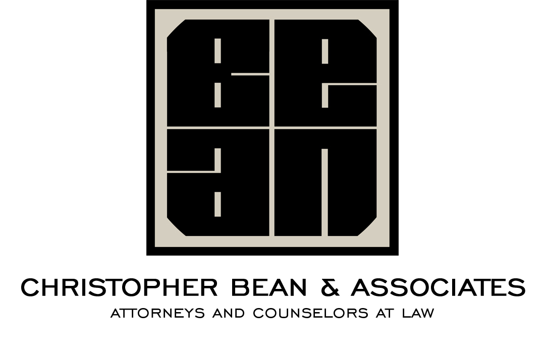 Christopher Bean & Associates