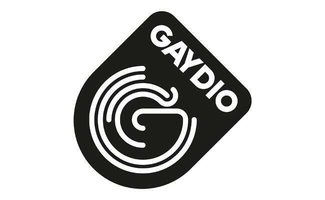 Gaydio-main.jpg