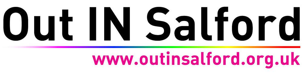 OutINSalford-Website Link Black.jpg