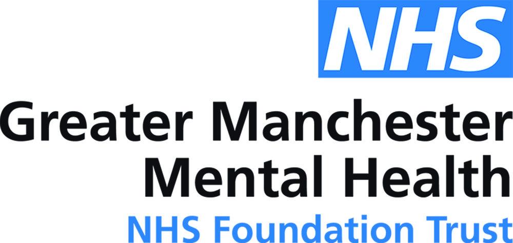 GMMH logo.jpg