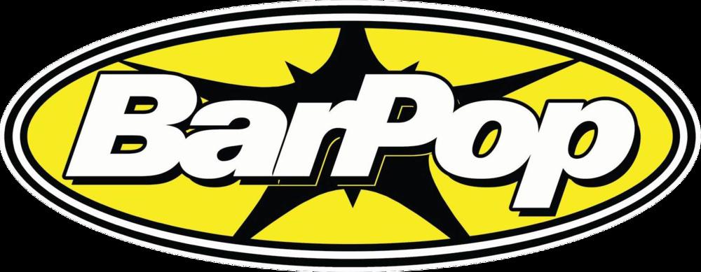 BarPop.png