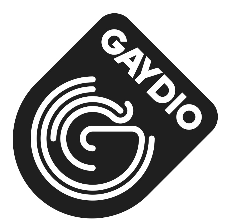 preview-gaydio-MTAzNDA=.jpg