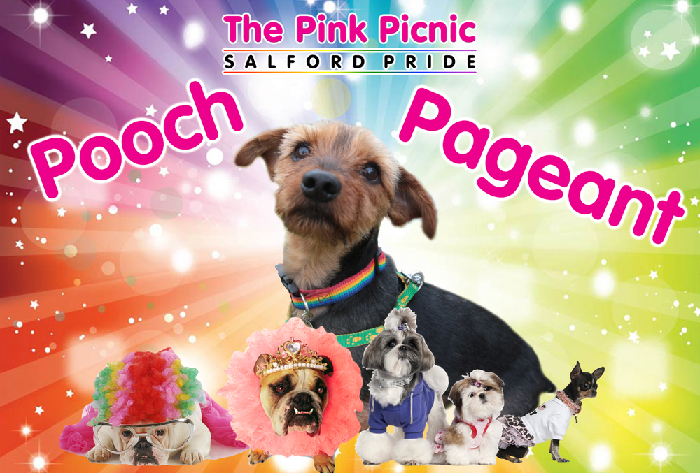 PP Pooch Pageant.png
