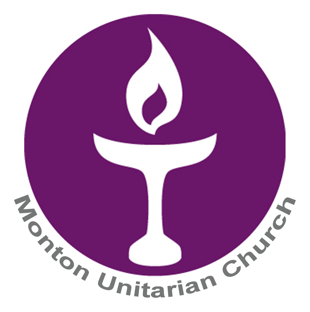 Monton Unitarian Church.png