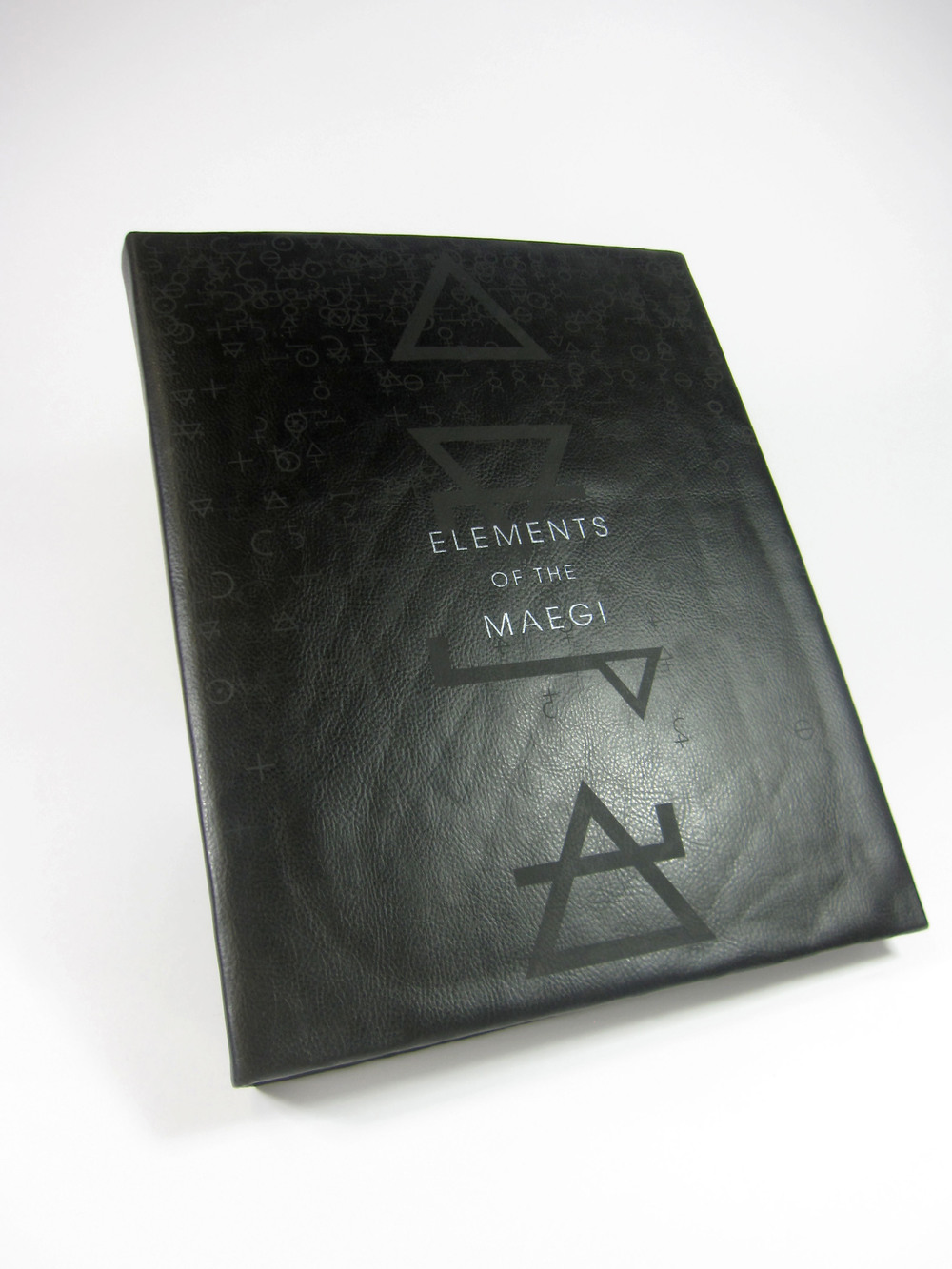 Elements-Cover2.jpg