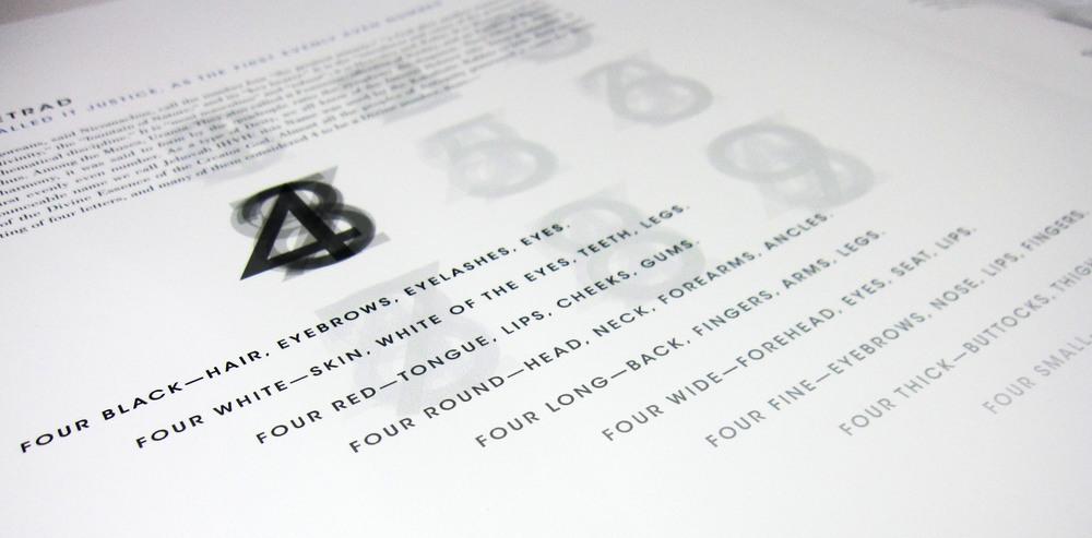 Elements-Numbers3.jpg