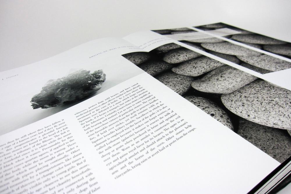 Elements-Stones4.jpg