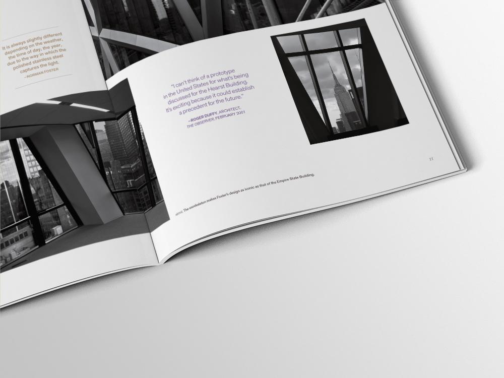 FosterBook_Detail2.jpg