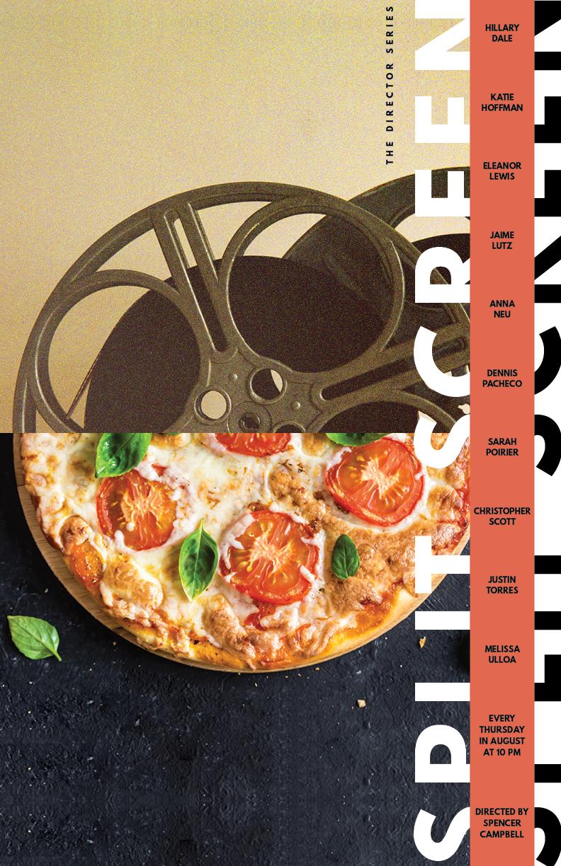 SplitScreen_Poster_11x17_4.jpg
