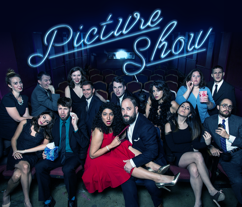 PictureShow_Poster_3A.png