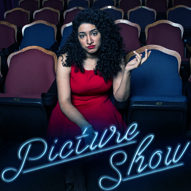 PictureShow_ProfilePic_Lida.png