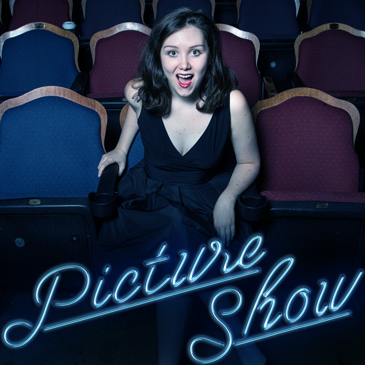 PictureShow_ProfilePic_Mary.png