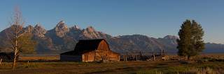 Yellowstone_Teton+20.jpg