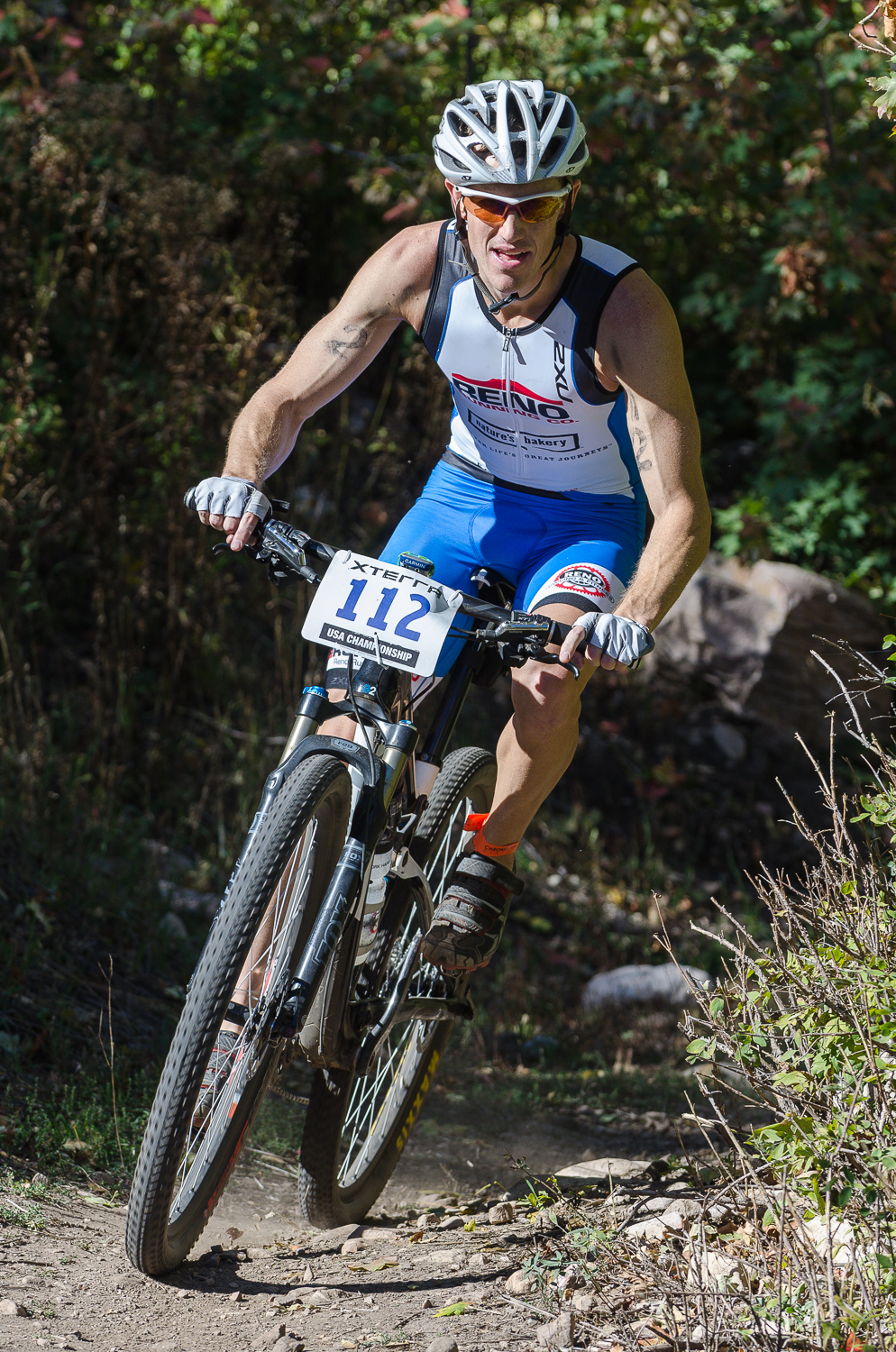 Xterra USA (9 of 17).jpg