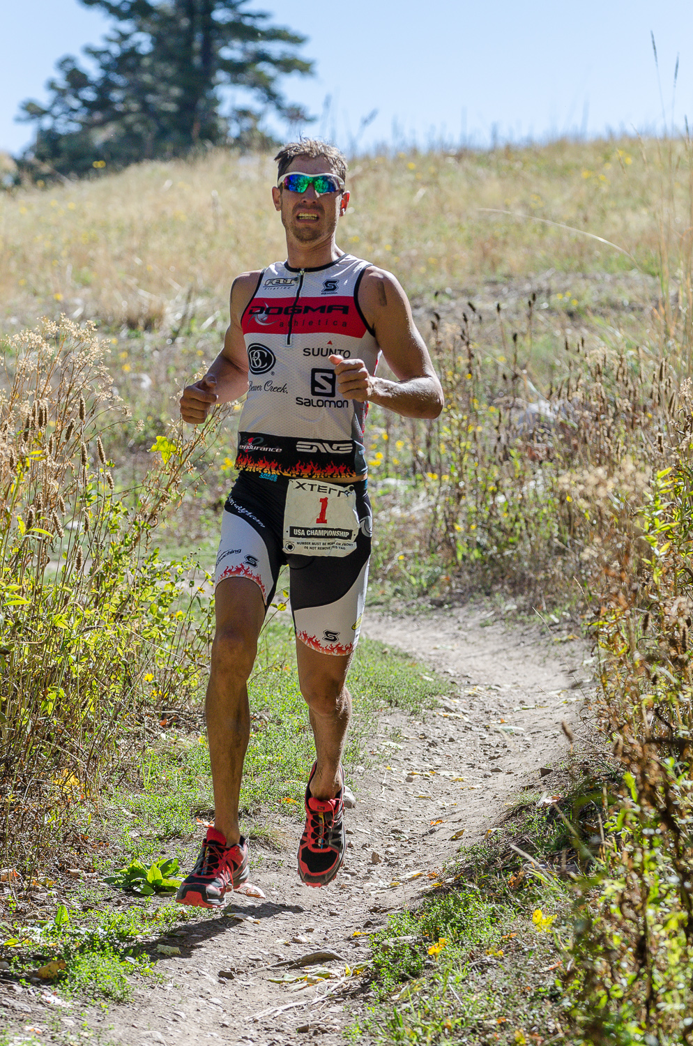 Xterra USA (13 of 17).jpg