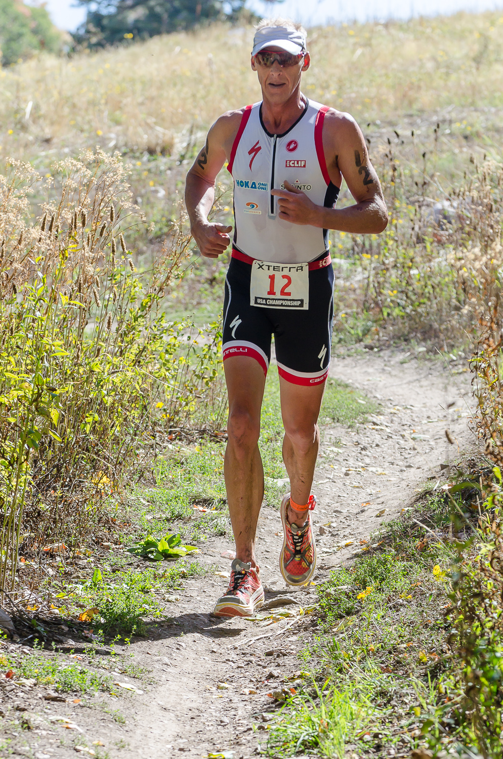Xterra USA (14 of 17).jpg