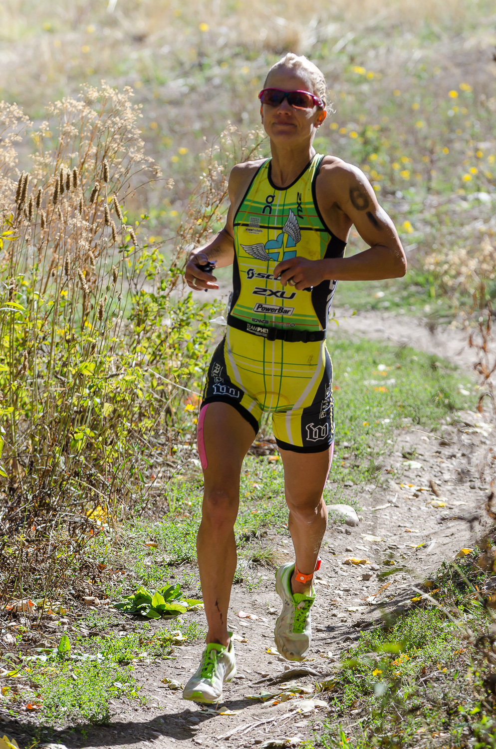 Xterra USA (16 of 17).jpg