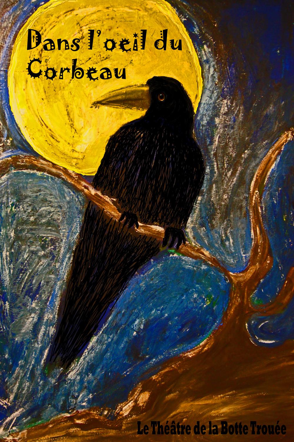 affiche - Dans l'oeil du Corbeau.jpg