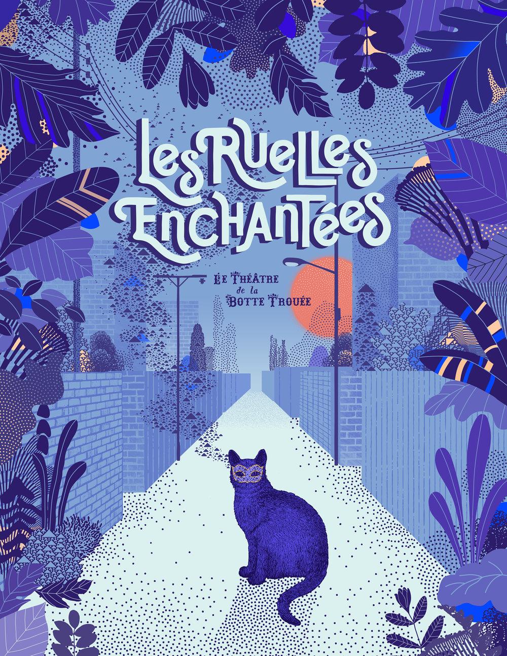 les_ruelles_enchantees_8x11.jpg