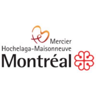 logo MHM.JPG