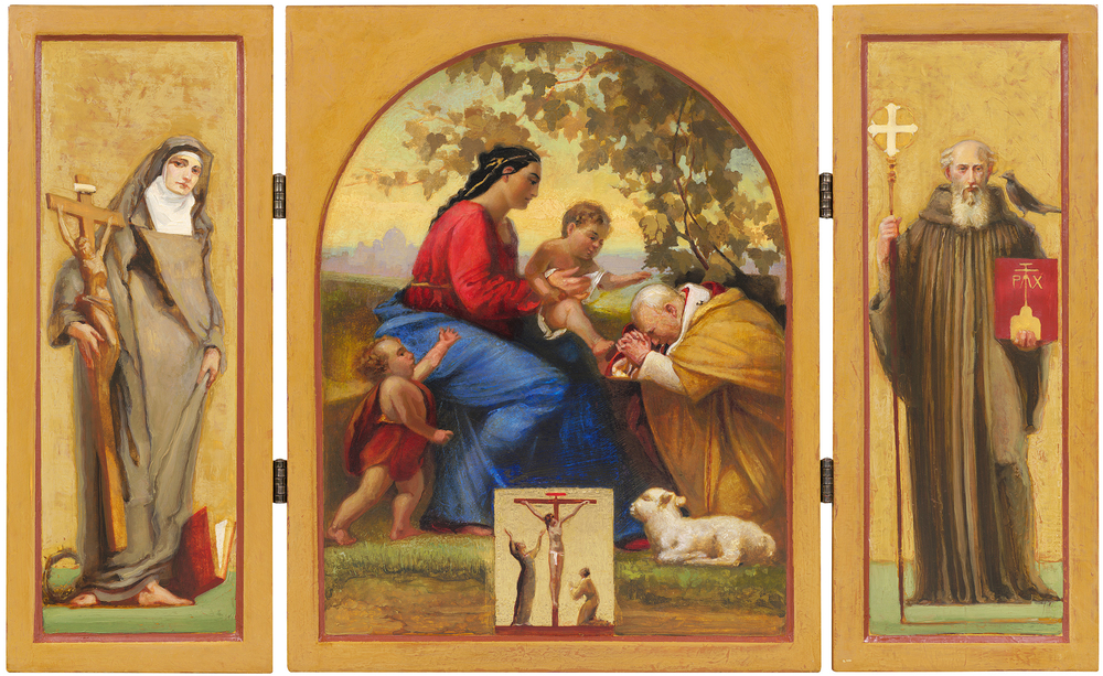 Bede TriptychV2.jpg