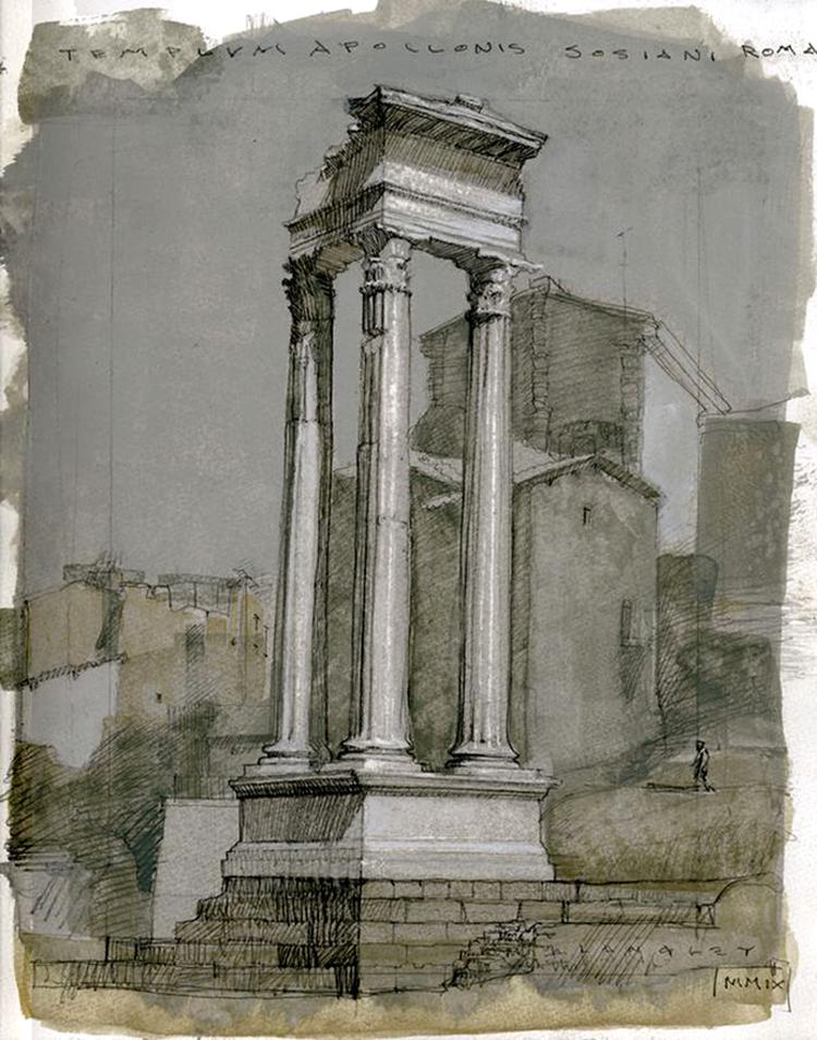 templum-apollonis-sosiani-ss.jpg
