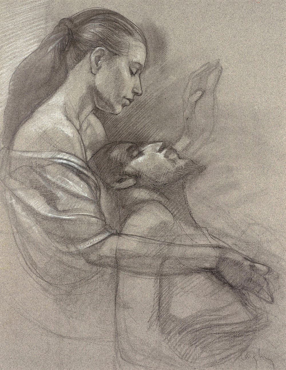 2 figures gray drawing.jpg
