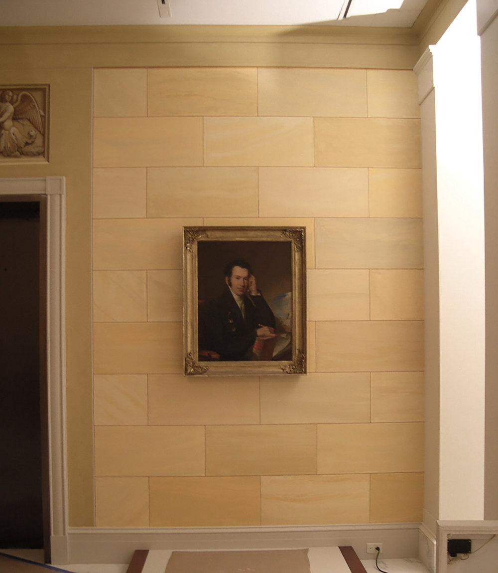MMA trompe l'oeil portrait wall Langley web.jpg