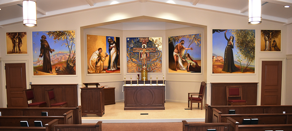 3 Langley Polyptych Sanctuary Luers.jpg