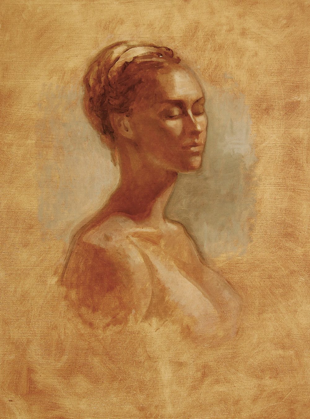 3quarter female oil sketch.jpg