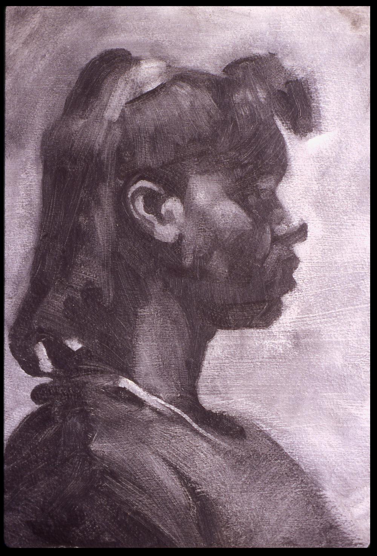 13 langley graphite Ife Achebe.jpg