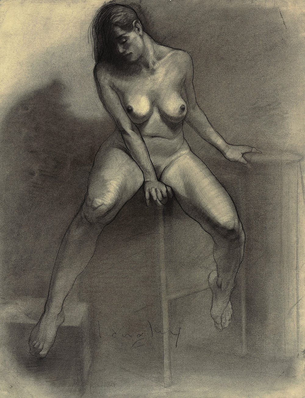 langley seated nude woman frontal.jpg