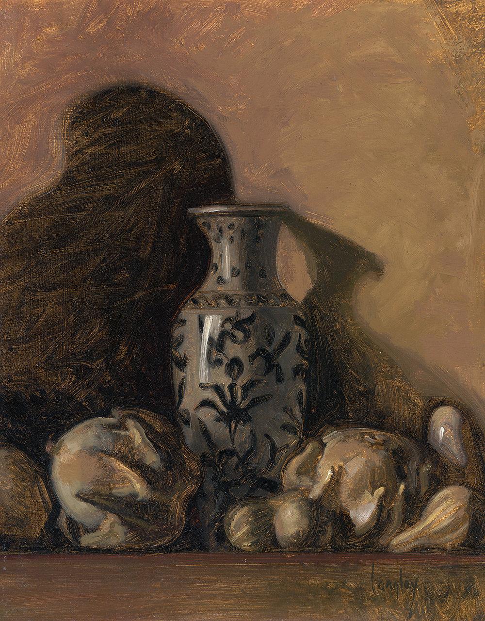 langley vase & gourds.jpg