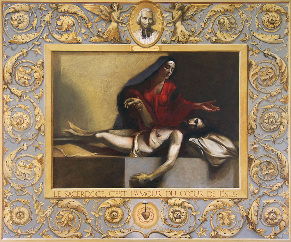 1Langley-Lamentation-StJean-oil60x72.jpg