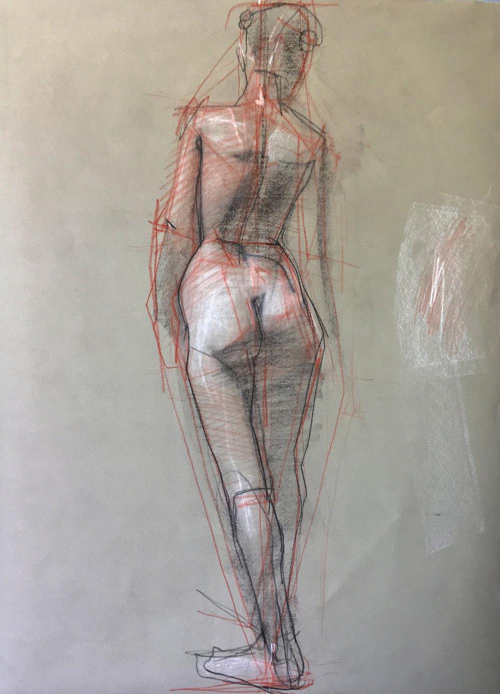 langley figure Tene post standing 3 color.jpg