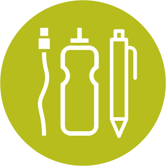 XS icon-product.png