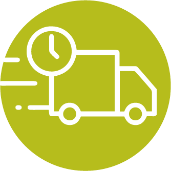 XS icon-deliver.png