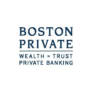 BostonPrivate.png